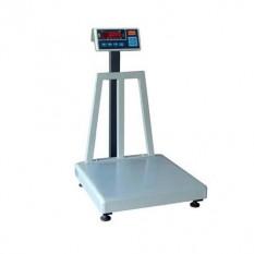 Weighbridge Scales