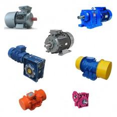 Engine Types