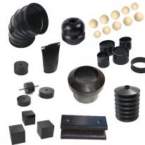 Rubber Materials