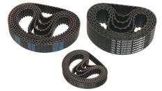 Triger Belt (For Grains)