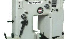 Newlong Automatic Sewing Machine