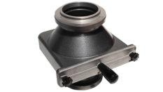 Aluminum Magnet