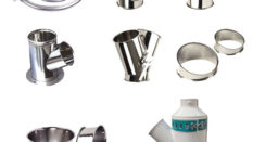 Pipe Equipments