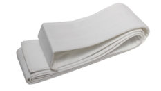 Rotoflow Cloth