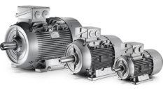 Siemens Engine