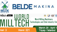 Word 2018 Milling Machinery Technologies And Side Industry Fair Participation